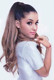 215 best images about arianator on Pinterest