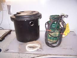 zoeller m53 sump pump related keywords suggestions zoeller m53 zoeller pumps m98 1 2 hp wiring diagram