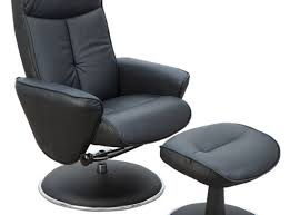 full size of stool ravishing hereford leather swivel recliner chair with stool bright hereford leather