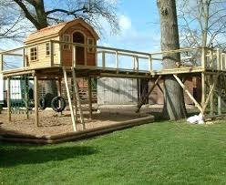 inside of simple tree houses. Kids Tree House Plans Designs Free For Hairy Together With In . Home Interior Inside Of Simple Houses