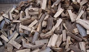 Northern Hardwood Quality Wood For Ontario