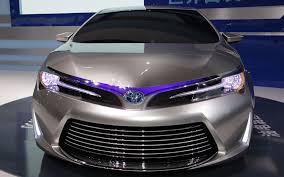 new car release for 2015New Toyota Corolla 2015  Future Cars  Pinterest  Cars Corolla