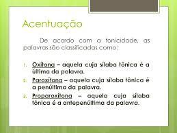 revisao de lingua portuguesa