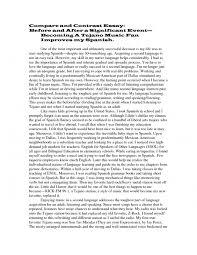 cover letter comparison essay format comparison essay format pdf  cover letter how to write a comparative essay template durdgereport web comparison contrast introduction sample xcomparison