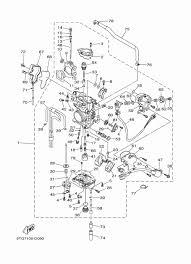 Suzuki z400 carb diagram electrical drawing wiring diagram suzuki ltz 400 carburetor diagram awesome fcr