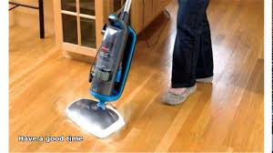 floor and steam cleaners hardwood floor cleaning shark duo hardwood floor vacuum car steam cleaner steam floor and steam cleaners stick vacuums hardwood
