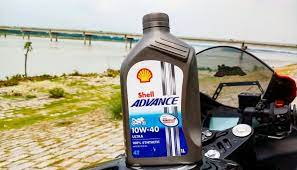 remended engine oil grade for all