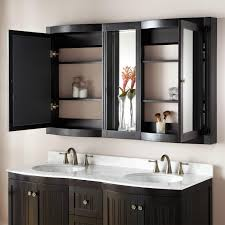 60 inch bathroom mirror. 60\ 60 Inch Bathroom Mirror