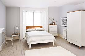 inspiring scandinavian design bed cool ideas for you awesome scandinavian ideas