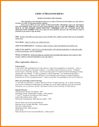 Reference Letter Format For Job In Word Templates Recommendation