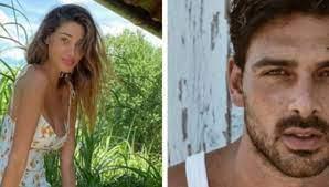 Belen Rodriguez sarebbe single: addio a Antinolfi e contatti con Michele  Morrone (Rumors)