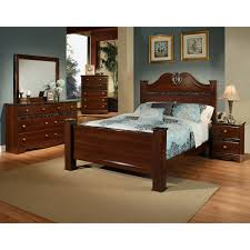 Overstock Bedroom Furniture Overstock Bedroom Furniture