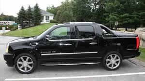 cadillac pickup truck 2015. cadillac escalade ext 2015 new car 1080p pickup truck a