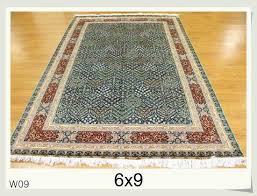 Best carpets Picture of Lion s Rugs and Kilims Art Gallery