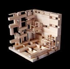 Architecture And Interior Design Colleges Interesting Design