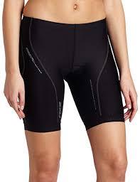 2xu Tri Shorts Size Chart 2xu Womens Long Distance Tri Shorts