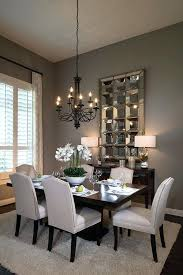 small dining room chandeliers full size of dining room lighting fixtures ideas ceiling photos fixtures pendant