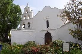 Mission San Diego De Alcala  Creative CraniumMission San Diego De Alcala Floor Plan