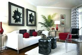 dark paint color dark paint colors for bedrooms with dark brown furniture