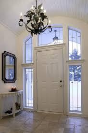 chandelier chic chandelier foyer designs delicate chandelier foyer also large foyer crystal chandeliers plus bronze