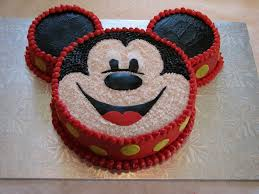 sy unbelievable inspiration easy mickey mouse cake then 25 mouse cake ideas on delicious cakes