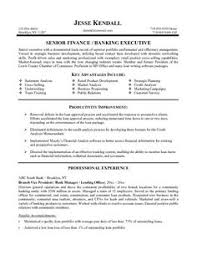 banking resume objective we provide as reference to make correct and good quality resume investment banking resume example