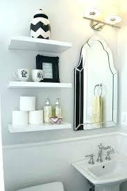 floating shelves over toilet floating shelves over toilet floating shelves above toilet floating shelves bathroom floating