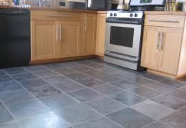 kitchen floor ideas on a budget. Cheap Kitchen Floor Ideas On A Budget E