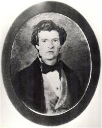 Mark Twain The Boyhood That Inspired His Classics Biography