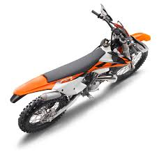 2018 ktm tpi 300. plain ktm using the erzberg mine as a back drop these stunning shots will probably  make you run out to your local ktm dealer they certainly have us thinking enjoy for 2018 ktm tpi 300