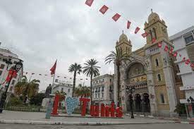 تونس: قيس سعيّد يفرض حجرا صحيا عاما للحد من تفشي وباء كورونا