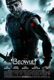 Beowulf – Ölümsüz Savaşçı film izle