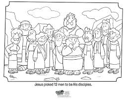 F B Spies Coloring Page Cool 12 Spies Coloring Page Weirdwarworld