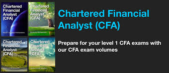 cfa trial exams your ultimate exam question bank you can review the questions you have done wrongly and then try again until you