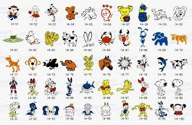 easy tattoo designs for beginners for kids. Stencils And Easy Tattoo Designs For Beginners Kids