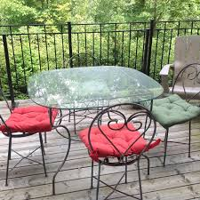 Best outdoor curniture for sale in vaughan ontario for 2019