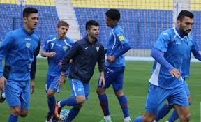 Сирия узбекистан матч футбол прогноз