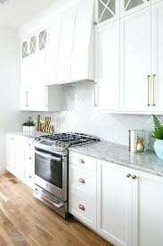 glass kitchen cabinet knobs. Glass Kitchen Cabinet Knobs Blue Mercury For Cabinets White With Best . R
