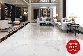 white floor tiles living room. 800*800mm Foshan High Quality Aston White Glaze Tiles Glossy Floor Living Room European Style On Aliexpress.com | Alibaba Group