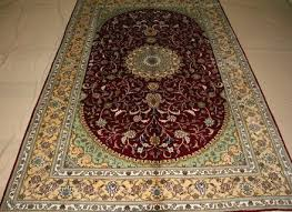 expensive silk carpet and rugs for living room coffee table carpet