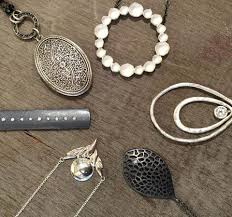 San Francisco Jewelry Designers San Franciscos Ten Best Jewelry Boutiques Racked Sf