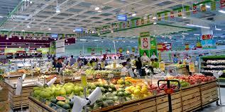trung tâm siêu thị big C