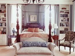 oriental rugs oriental rug oriental rugs for