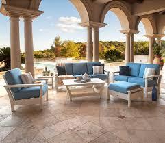Outdoor Living Room Furniture Polywoodar Outdoor Furniture Rethink Outdoor