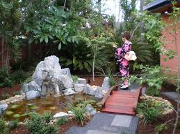 Small Picture Japanese Style Gardens Gardens Ponds and Water Features IHS