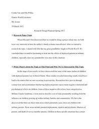 proposal essay topic co proposal essay topic