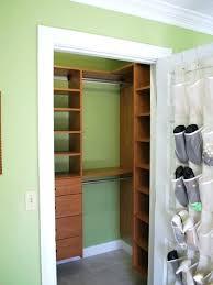 small closet designs closet design ideas impressive closet design for small closets best ideas