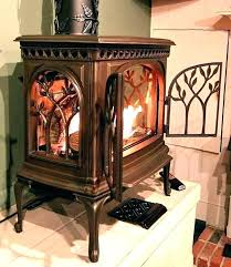 how much does it cost to install a gas fireplace how much does it cost to how much does it cost to install a gas fireplace