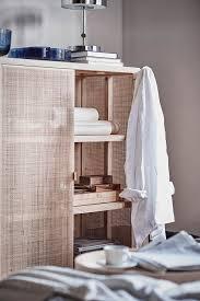 stockholm furniture ikea. Ikea, New Stockholm 2017 Collection, Ikea Rattan Furniture