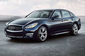 infiniti g37 2015. 2015 infiniti g37 coupe price